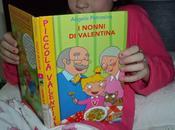 nonni Valentina Petrosino) considerazioni sesso libri