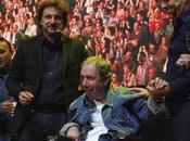 Francesco Nuti: Serata Speciale Celebrare Vita l'Amicizia