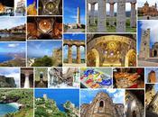 [Travel experience] Frammenti occidente siciliano preview