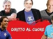 Partita cuore Emergency Leone