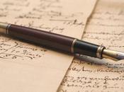 Scrittura creativa: piccoli consigli