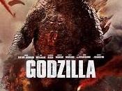 Godzilla [Recensione Spoiler]