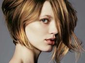 Moda capelli 2014: nuove tendenze tagli colori l'estate