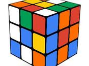 Google omaggia doodle anni Cubo Rubik