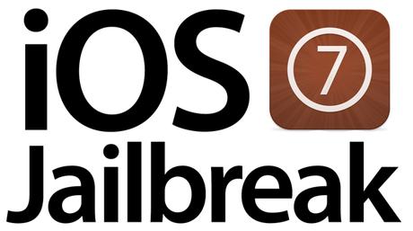 iOS 7.1.1 jailbreak untethered