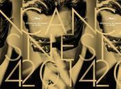 Festival Cannes 2014 ecco ufficiali Android