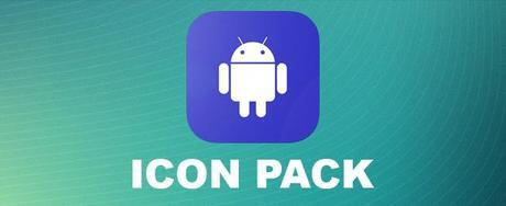 SXIFrgi BEST ICON PACKS ANDROID 2014