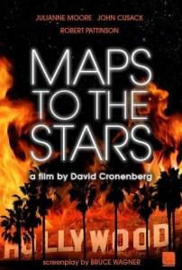 Maps-to-the-stars-teaser-poster-202x300