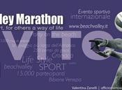 Bibione ospita grande evento beach volley Europa