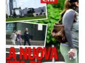 Veronica Lario indigna, Alfonso Signorini risponde: dichiarazioni veleno