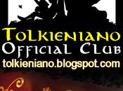 Libris Tolkieniano Collection disegnato maestro Piero Crida...