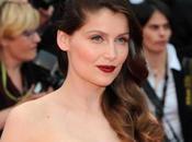 make L'Oréal Paris Festival Cannes