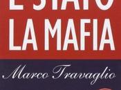 Stato mafia Marco Travaglio
