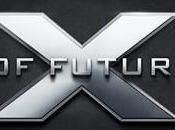 Nuvole Celluloide X-Men, Agents S.H.I.E.L.D., Steel