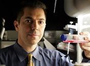 """morte esiste""""! alla scoperta biocentrismo dott. robert lanza"""