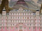 Anderson, Grand Budapest Hotel