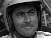 Jack Brabham muore all'età anni