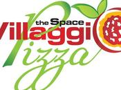 "Space Villaggio Pizza"" Torre Greco"