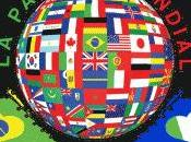 "Stasera Italia Partita Mundial Brasile"" match beneficenza nazionali azzurri verdeoro"