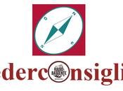 FederConsigliati Consigli consumatori