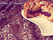 Torta more gelsomino-la chimica segreta degli incontri-