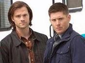 """""""Supernatural scoop Jared Padaleck rapporto Winchster finale futuro dello show"""