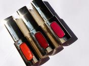L'Oréal L'Extraordinaire Color Riche Review