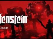 Wolfenstein: Order, ecco voti della stampa internazionale