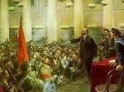 rivoluzioni fanno, annunciano Vespa)