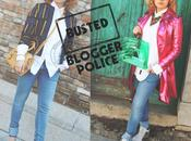 Blogger Police: Alessia Milanese