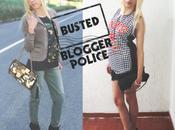 Blogger Police: Pamela Soluri