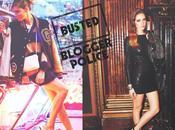 Blogger Police: Chiara Ferragni