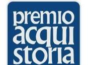 """""""VALENTI"""", romanzo storico Vincenzo Biancalana, iscritto 'Premio Acqui Storia'"""