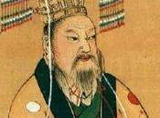 """Sull'espansionismo """"imperiale"""" della Cina"""
