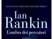 Recensione L'ombra peccatori Rankin