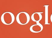 Google+: possono raggiungere amici