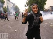 """Assurdo iran: arrestati aver ballato """"happy"""" pharrell williams"""
