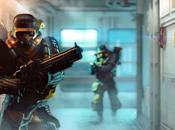 Wolfenstein: Order disponibile versione digitale Xbox Notizia
