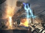 MachineGames Xbox PlayStation sono molto simili PlayStation3 Notizia