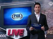 Calcio Estero Sports chiude stagione record #FoxSportsIT