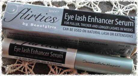 flirties lash serum How to apply single lashes review curved breaches and muscles where to buy flirties lash glue only are there how to use rapidlash eyelash enhancing serum.