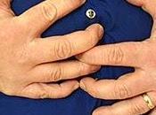 L'ulcera gastroduodenale