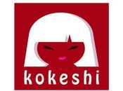 Roma: kokeshi rebel fest