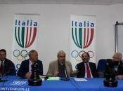 """Palermo, presentata fase finale """"Campionati Studenteschi Giovanili scacchi 2014"""""""