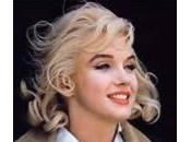 Marilyn Monroe uccisa un'iniezione, Kennedy mandante: l'ultima verità
