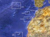 """L'Enigma Guanci: Discendenti Sopravvissuti Atlantide?"""