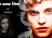 "Intervista Alaisse Amehana, autrice sono Vera""."