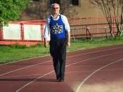 Atletica Leggera: anni Livio Berruti