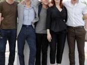 Lost River, Ryan Gosling regista postmoderno recensione