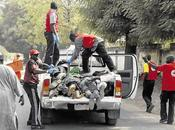 Jos(Nigeria) strage civili inermi targata Boko Haram continua